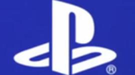The PlayStation timeline