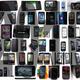 Best phones 2010