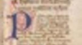 HIATORIA DE LOS DERECHOS HUMANOS (CARTA MAGNA) timeline