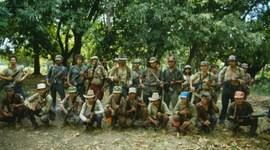CONFLICTO ARMADO INTERNO EN GUATEMALA timeline