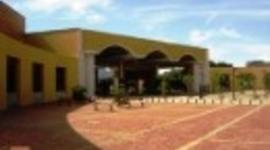 Universidad Popular del Cesar Linea del Tiempo timeline