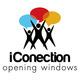 Logo iconection