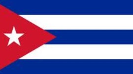 History of Cuba timeline