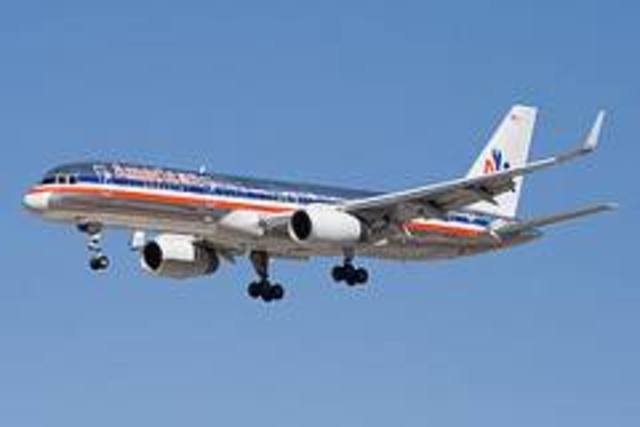 Boeing 757 building stops permanently