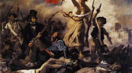 La rivoluzione francese timeline