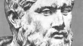 VIDA DE PLATON timeline