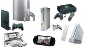 The History of Video Games  timeline