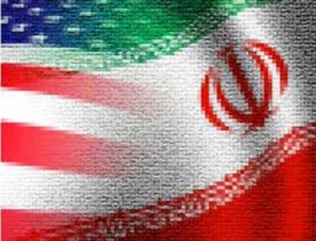 united states and iran relationship timeline marriage