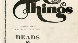 History of Rings & Things timeline