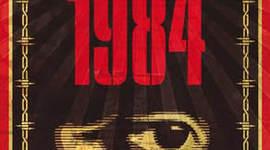 Dystopian Literature timeline