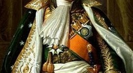 Timeline Of Napoleon