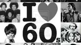 1960-1969 timeline