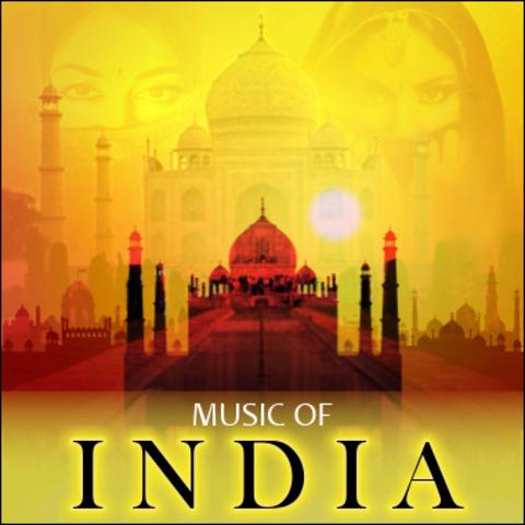 Worldwide ---- India