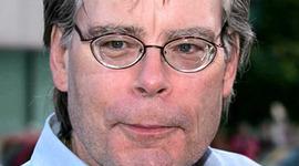 Stephen King! timeline