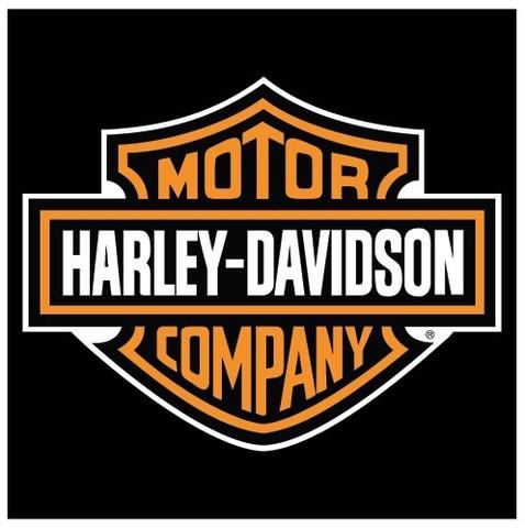 Harley Davidson founded