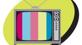 Television, Technology, and its change over a lifetime timeline