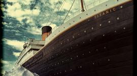 Titanic/Yeiren timeline