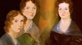 Bronte Sisters timeline