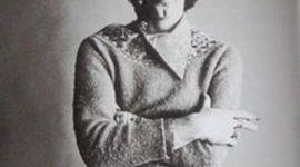 Ossie Clark timeline