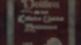 CONSTITUCION MEXICANA (1917) timeline