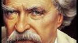 Mark Twain's life timeline