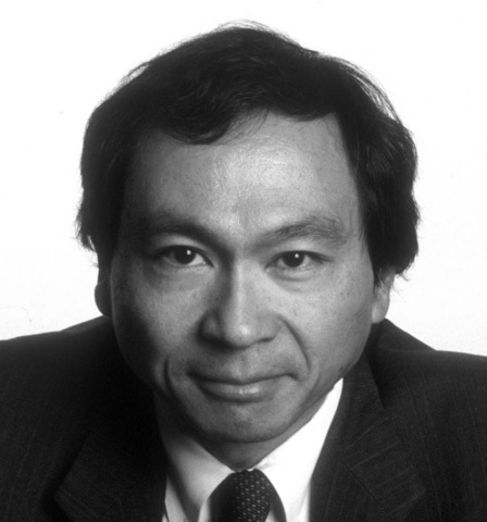 "Francis Fukuyama Claims ""The End of History"""