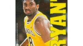 Kobe Bryant Biography. By Jonathan Hall timeline