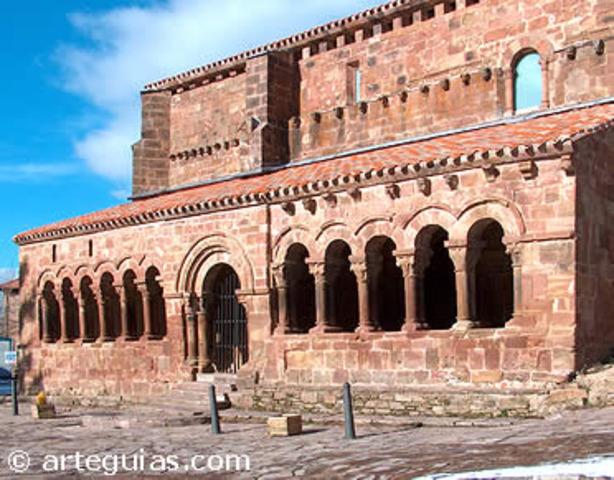 Se crea Universidad de Mercaderes de Burgos