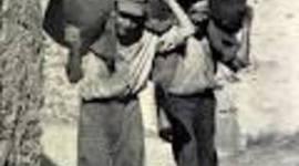 LA DECLARACION DEL PUEBLO TRABAJADOR EXPLOTADO DE RUSIA timeline