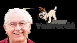 Josep Vallverdú timeline