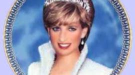 Diana, Princess of Wales timeline