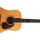 1951 martin d 28 natural acoustic guitar jpeg