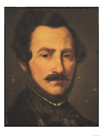 Gaetano Vinccia