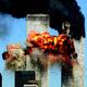 Wtc 9 11 photo