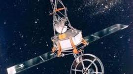 Mariner 2 timeline