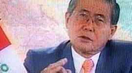 Presidentes Peruanos del siglo XX timeline