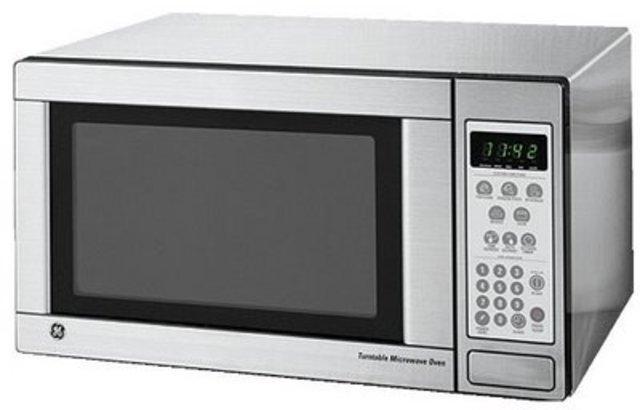 Microwave Oven 1946 ~ Atsoukerrim timeline timetoast timelines