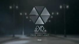 EXO (Jiaci's Timeline)