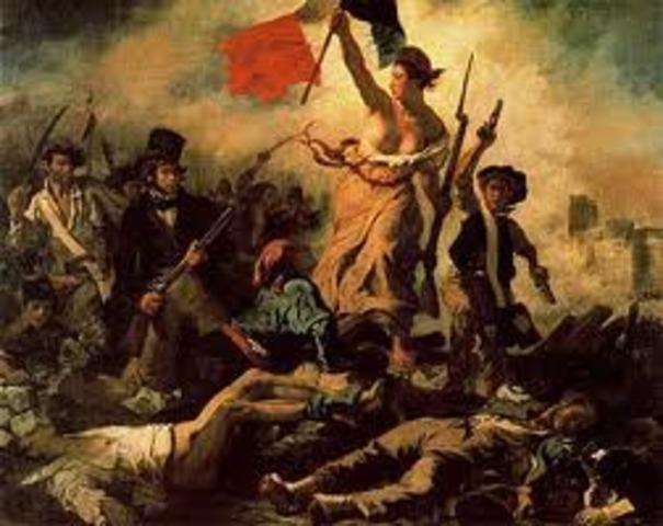 DECLARACION DE LOS DERECHOS  DEL HOMBRE  Y DEL CIUDADANO  FRANCIA  1789