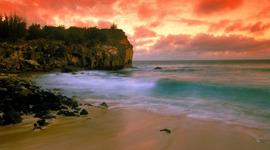 The Hawaiian Renaissance timeline