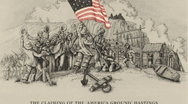 America Under Thomas Jefferson - Louisiana Purchase timeline