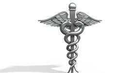 Medical Discoveries timeline
