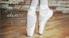 Pointe Dance timeline