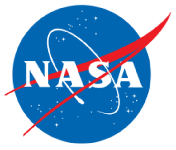 Apollo 17 timeline | Timetoast timelines