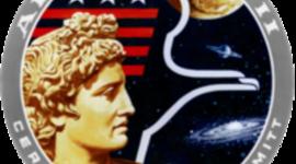 Apollo 17 timeline