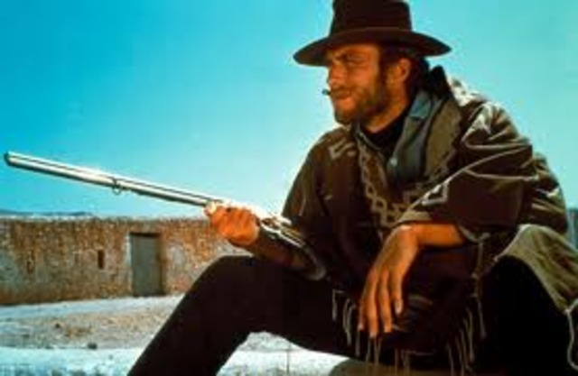 stars in a few dollars more