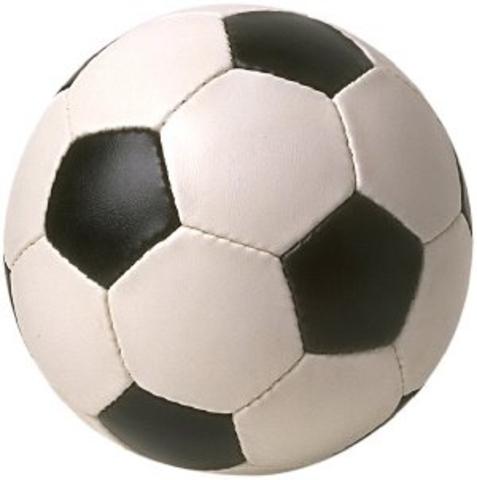 Incorporación al equipo de fútbol infantil de su localidad