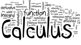AP Calc Journal 2012  timeline