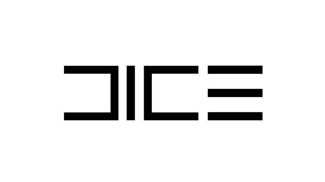 EA köper DICE