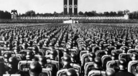 Período de entreguerras (1919-1939) timeline